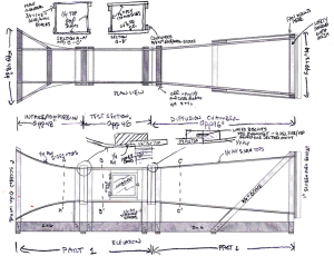 WindTunnelConstructionSketch (1)